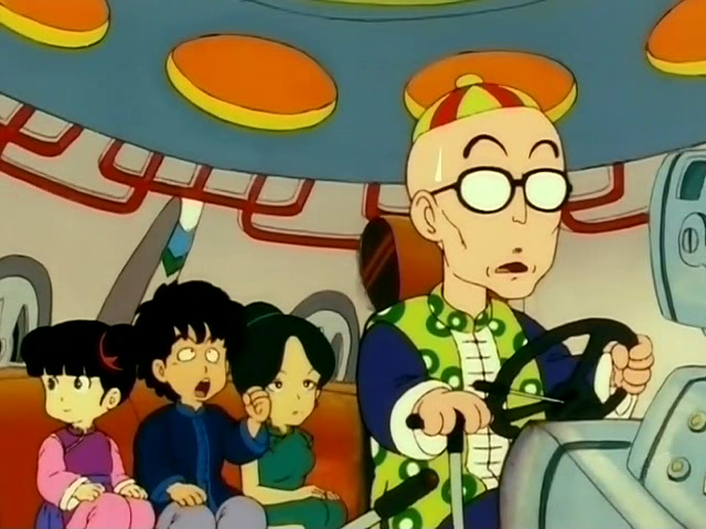 File:Tsun Family Space Trip.png
