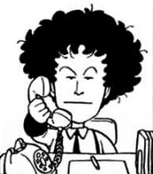 Kazuhiko torishima manga