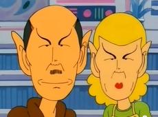 Skop's parents anime