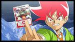 Duel Masters Versus - Episode 45