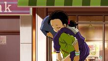 Blog dmvs animescene article0022 img007