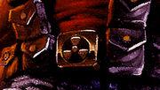 Duke Nukem 3D 1920x1080