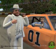 The-dukes-of-hazzard-return-of-the-general-lee-20040909094453755 640w