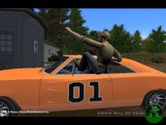 The-dukes-of-hazzard-return-of-the-general-lee-20041011021330092