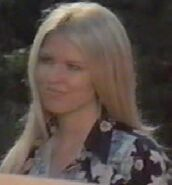 Chris Forbes as Beth Ann Eubanks