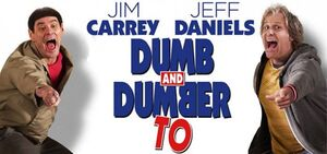 Dumb and dumber to1-520x245-1419279425