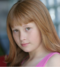 Rose age 11