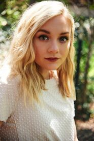 Emily-kinney-women-s-wear-daily-photoshoot-2016-1