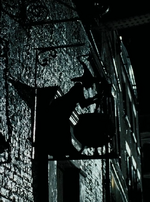 Wikia DARP - The Leaky Cauldron sign
