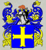 Molyneaux Crest