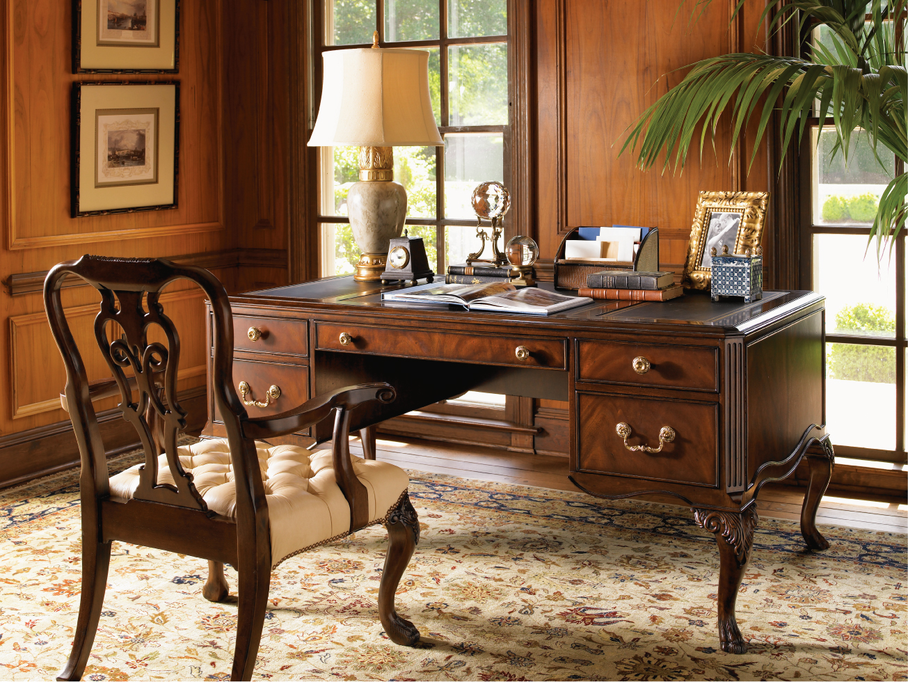 vintage home office desk wikia is a free to use site that makes money from advertising charming thoughtful home office