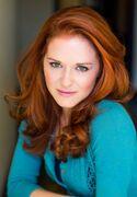 Sarah Drew 9