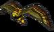 Hawkicon