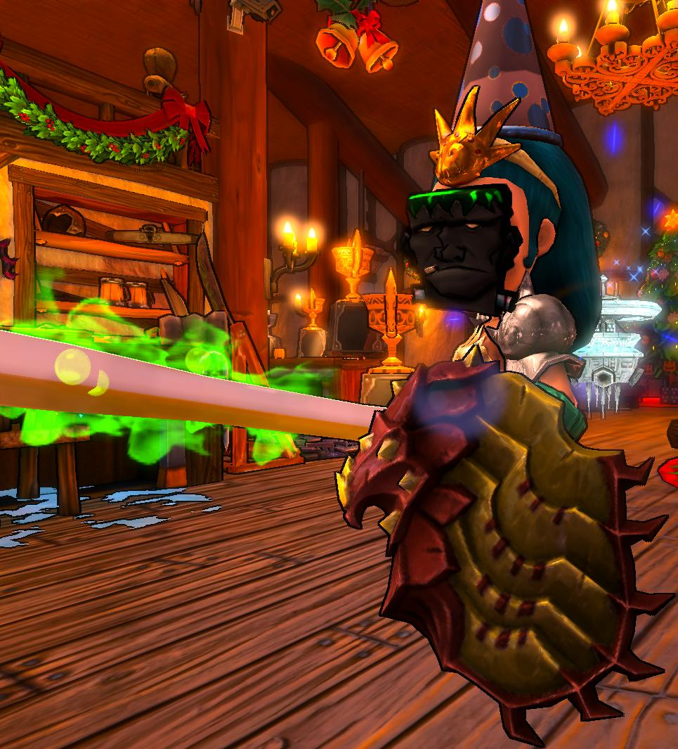 dungeon defenders 2 how to get familiars