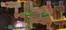 The Hall Of Doom Map