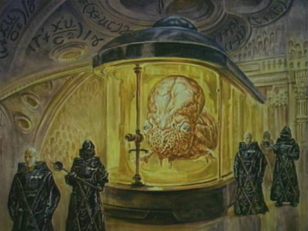 File:Third-Stage Guild Navigator.jpg