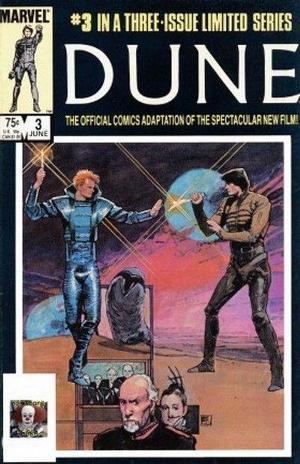 File:Dune comic 3.jpg