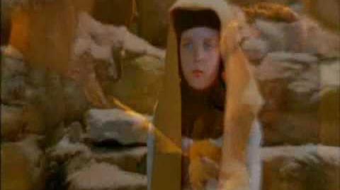 Children of Dune - Alia's Medea