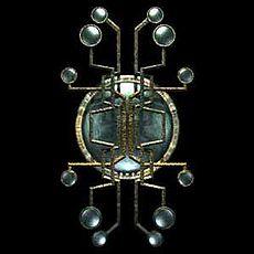 File:230px-Ixian Insignia.jpg