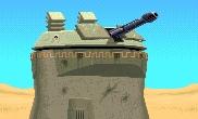 File:Duneii-turret.jpg