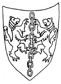 File:Fenring insignia.jpg