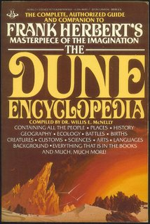 File:DuneEncyclopedia.jpg