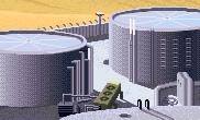 File:Duneii-spice-silos.jpg