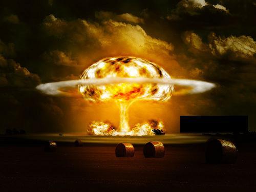 File:Atomic explosion.jpg