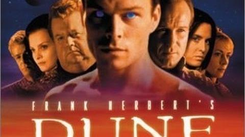 Dune (2000) - Complete Audio English Subtitles PT)