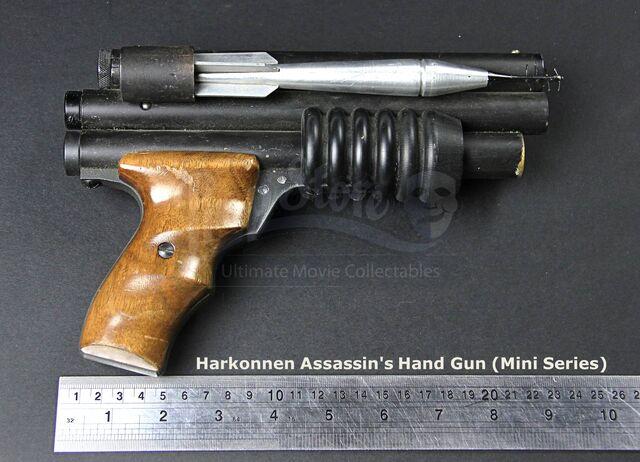 File:Harkonnen hand gun.jpg