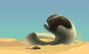 File:Duneii-sand-worm.jpg