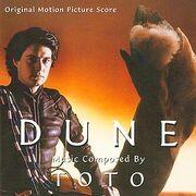 Dune97ost
