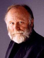 Herbert F