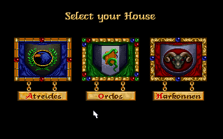 File:Dune2 houses.png