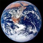File:Earth planet.jpg
