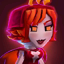 Ember_Sanguine_1A_Icon.png