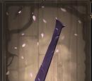 Xinkashi Weapons