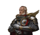 Sir Vahn Cullen