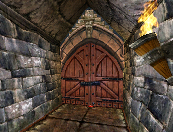 & Wooden Door | Dungeon Keeper Wiki | FANDOM powered by Wikia pezcame.com
