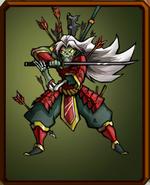 DR-ZombieSamuraiCard