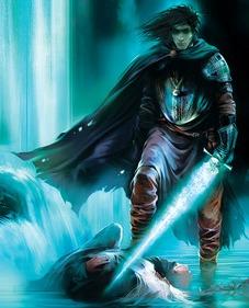File:Magic Sword by JoseLuisAvilaHerrera.jpg