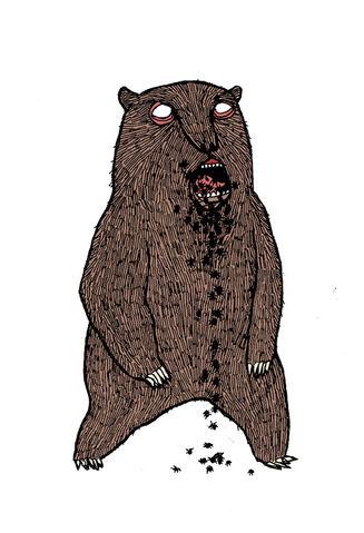 File:Terrorbear1color.jpg