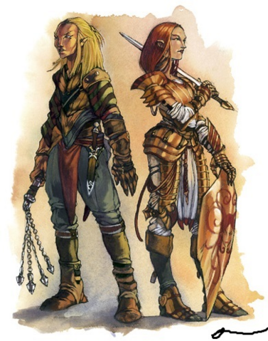 File:The Aasimar1.png