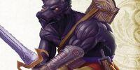 Hound Archon