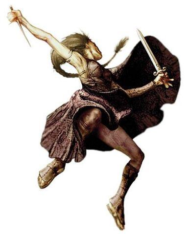 File:Shadowdancer.JPG