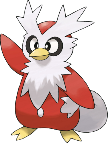 File:225Delibird.png