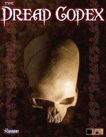 File:Dread Codex.jpg