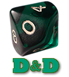 File:DnD-Wiki.png