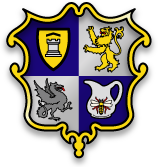 File:LogoRoughCrest.png