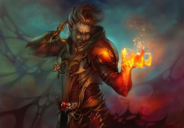 File:Mage by Sinto risky.jpg
